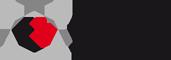 Fiorelli Costruzioni s.r.l. Logo